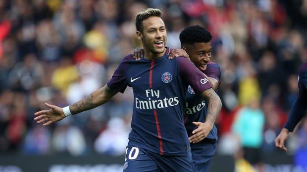 neymar_freekick.jpg