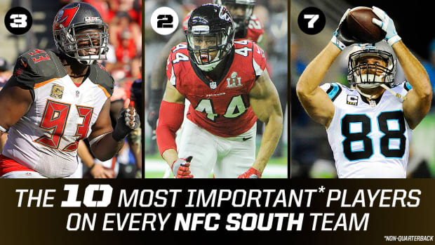 gerald-mccoy-vic-beasley-greg-olsen-nfc-south-most-important-players.jpg