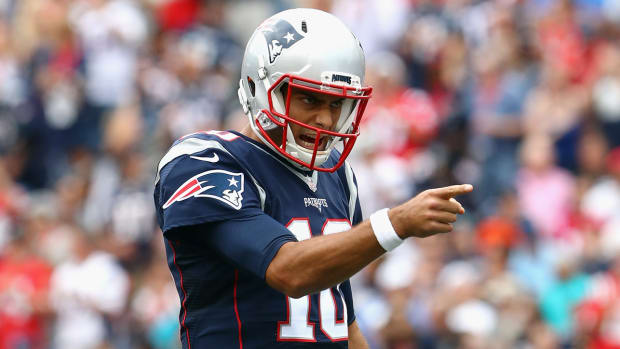 jimmy-garoppolo-new-england-patriots.png