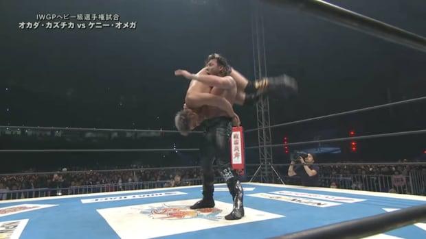 kenny-omega-kazuchika-okada-wrestle-kingdom-11-match-video.png