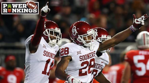 college-football-power-rankings-oklahoma-week-3.jpg