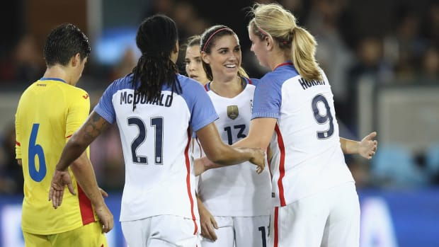 uswnt-shebelieves-cup-preview.jpg