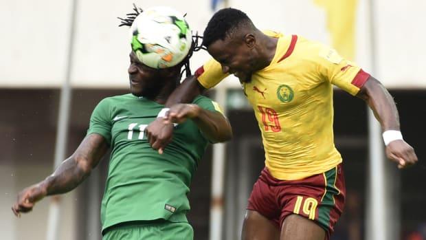 nigeria-cameroon-wcq.jpg