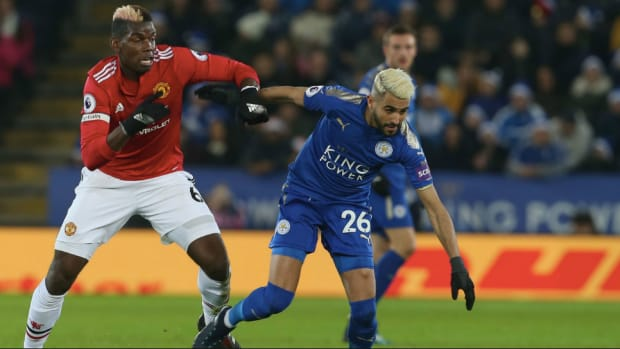 boxing-day-schedule-2017-epl.jpg