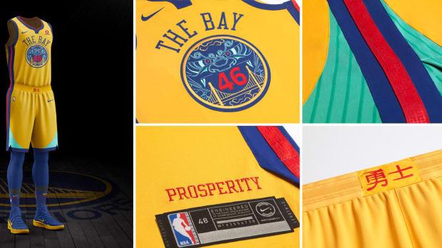 nba-nike-city-edition-jerseys.jpg