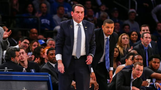 mike-krzyzewski-duke-back-surgery-success.jpg