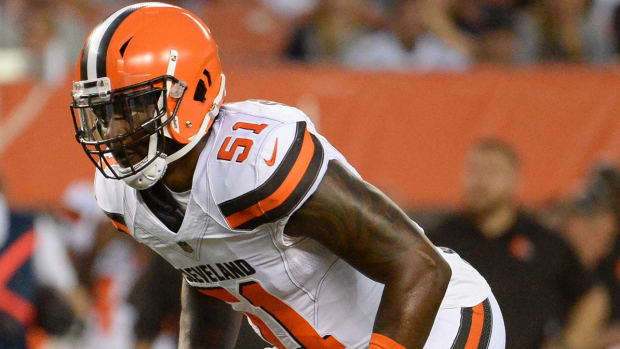 jamie-collins-mcl-injury-browns.jpg