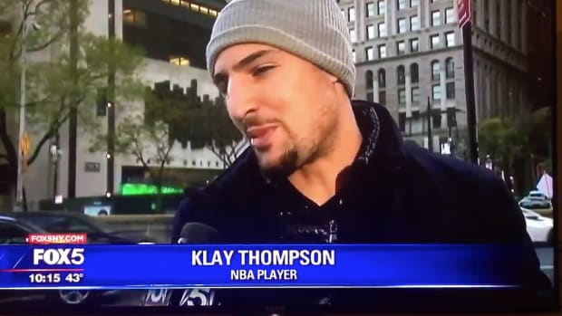 klay-thompson-scaffolding-local-news-new-york-video.png