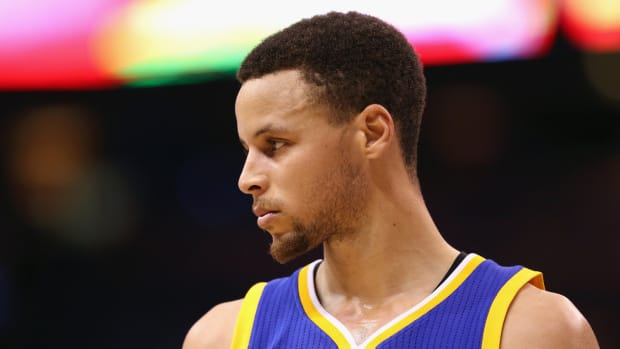 warriors-stephen-curry-no-white-house.jpg
