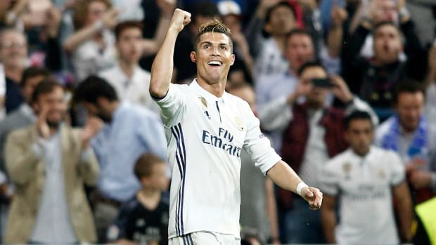 cristiano-ronaldo-atletico-real-madrid-live-stream-watch-online.jpg