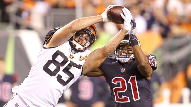 tyler-eifert-week-2-fantasy-football-injury-report.jpg