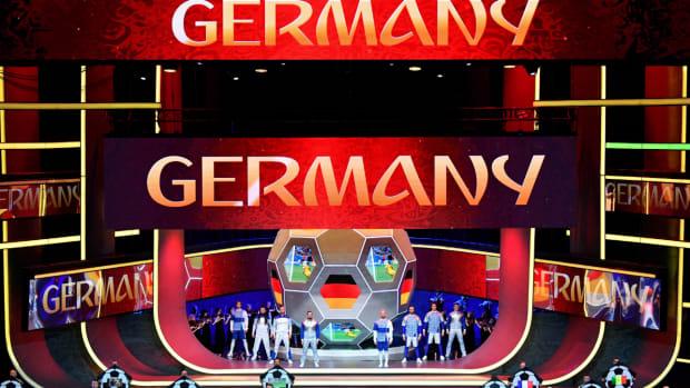 germany-world-cup-draw-lead.jpg