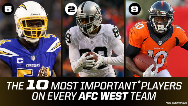afc-west-most-important-players.jpg