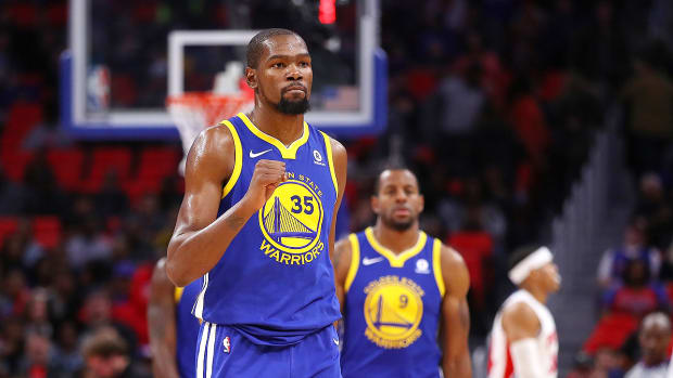 kevin-durant-nba-dfs-december-18.jpg
