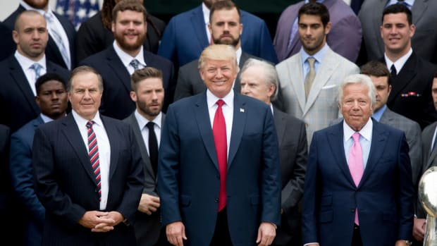 patriots-white-house-visit-photos-trump-obama.jpg