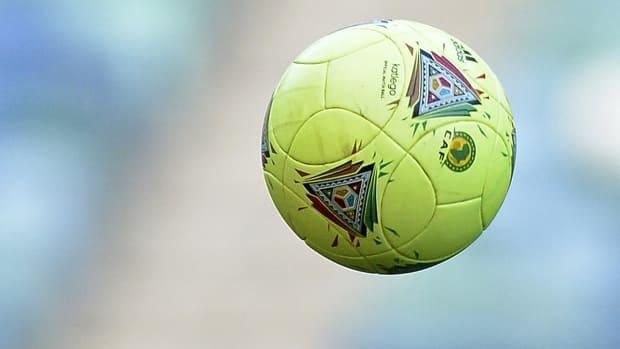 angola-soccer-ball.jpg
