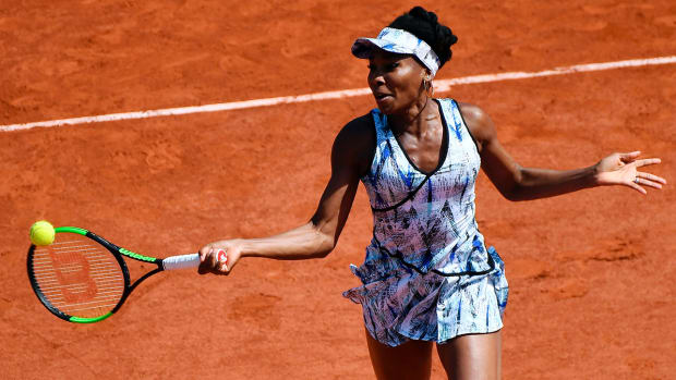 venus-williams-french-open-second-round.jpg