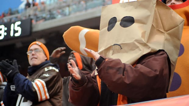 browns-owners-apologize-letter.jpg