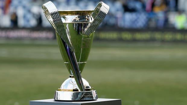 mls-cup-trophy-format-fix.jpg