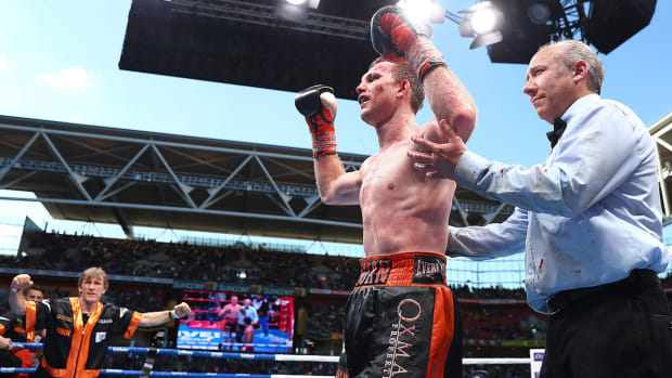 jeff-horn-celebrates-boxing-1300.jpg