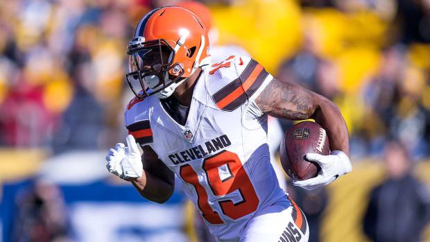 corey-coleman-cleveland-browns-2017-projected-record.jpg