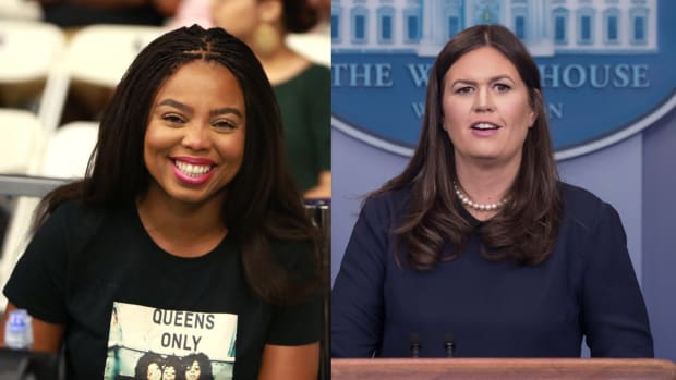 jemele-hill-sarah-huckabee-sanders-trump-white-supremacist-comments.jpg