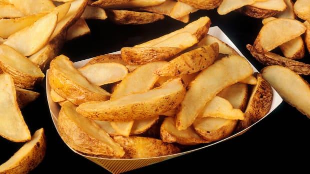 steak-fries.jpg