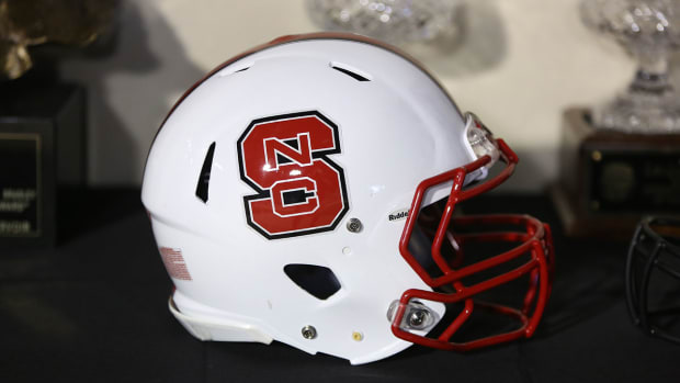 nc-state-dismisses-players-sexual-assault-investigation.jpg