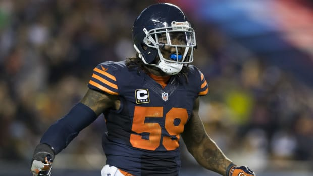 trevathan-suspension-reduced.jpg