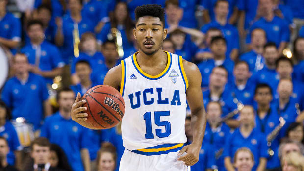 jerrold-smith-ucla-1300-walk-on.jpg