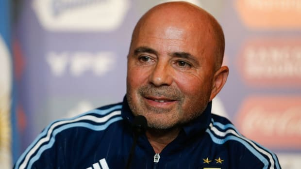 jorge-sampaoli-argentina-new-manager.jpg