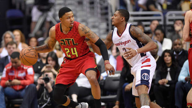 atlanta-hawks-nba-draft-picks.jpg