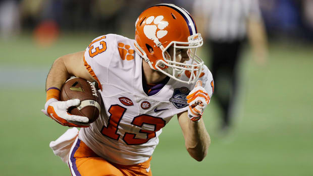 hunter-renfrow-x-factors.jpg