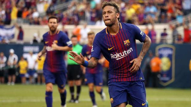 neymar-psg-iniesta-barcelona-jordi-alba.jpg