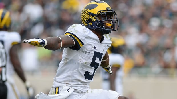 2017-nfl-draft-safety-rankings-jabrill-peppers.jpg