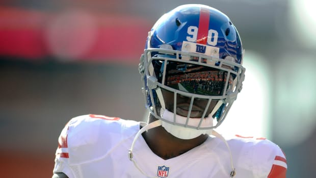 jason-pierre-paul-new-contract.jpg