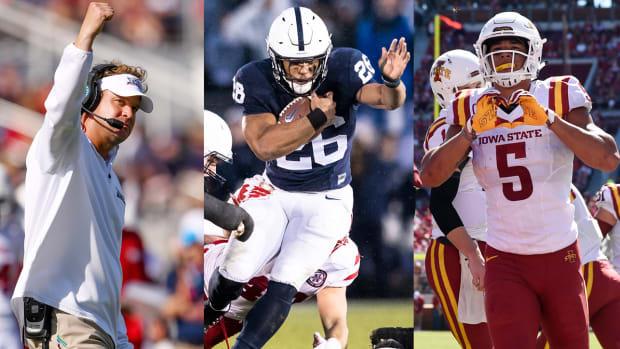 college-football-2017-season-superlatives.jpg