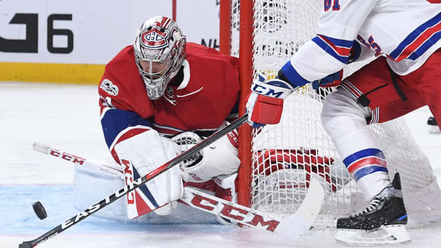 carey-price-canadiens-playoffs-nhl-1300.jpg
