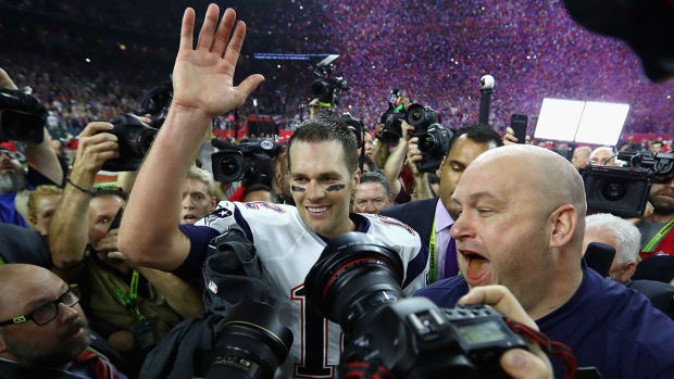 tom-brady-super-bowl-media-column-1300.jpg