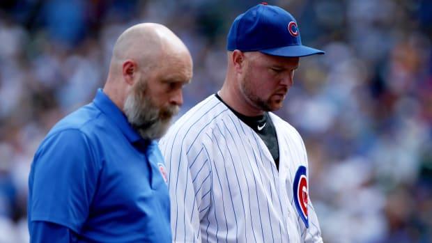 cubs-jon-lester-injury-update-shoulder-disabled-list.jpg