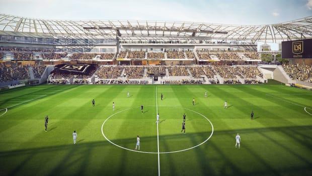 LAFC-Stadium-Rendering-7.jpg