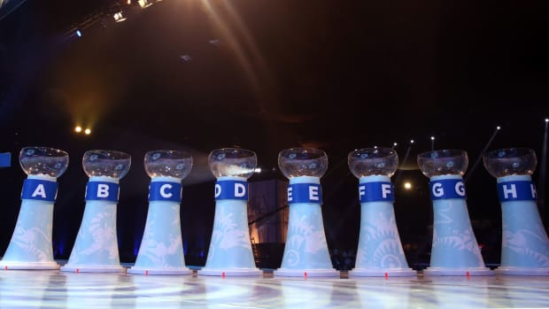 world-cup-draw-pots.jpg