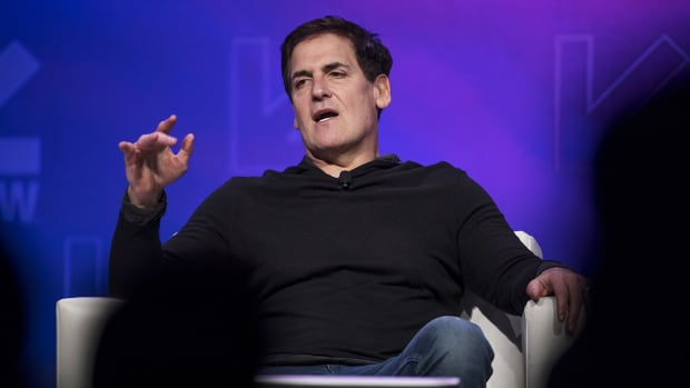 mark-cuban-techie-analytics.jpg