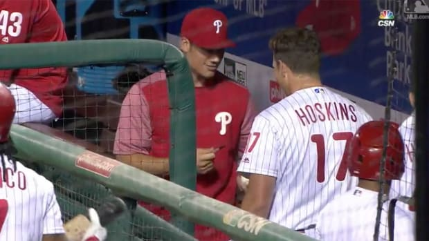 rhys-hoskins-phillies.jpg