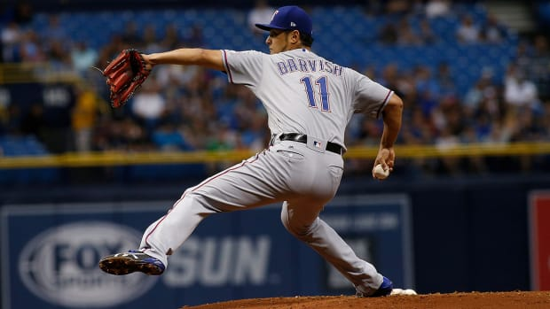 yu-darvish-trade-deadline-rumors-rangers-rays.jpg