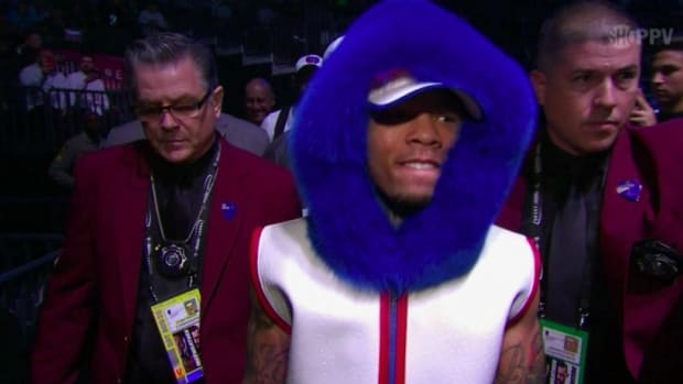 gervonta-davis-boxing-cookie-monster.jpg