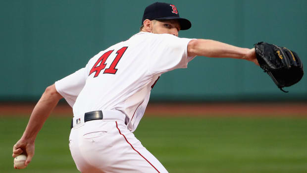 chris-sale-strikeouts-red-sox.jpg