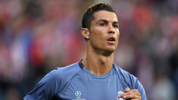 ronaldo-uefa-champions-league-final-lead.jpg
