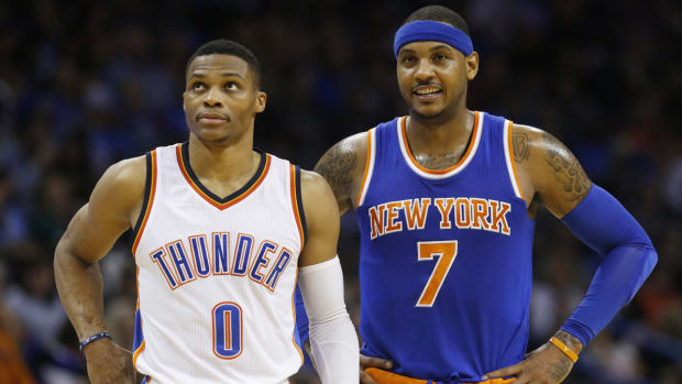 carmelo-anthony-russell-westbrook-lead.jpg