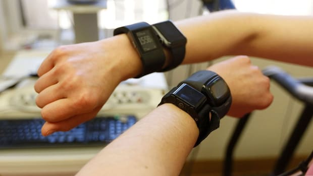 fitness-trackers-accuracy-stanford.jpg